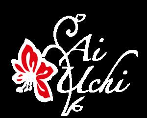 Aiuchi